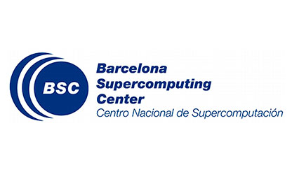 BSC-CNS