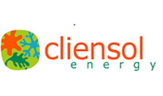 Cliensol Energy