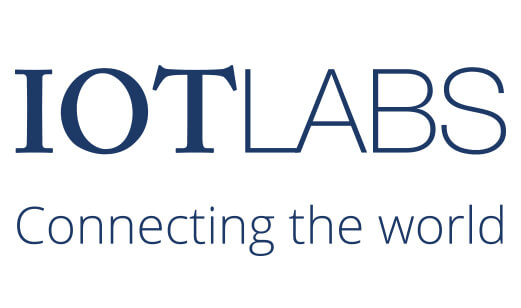 IOT Labs – Roawds ONE