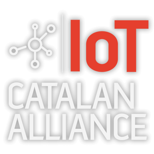 """IoT Catalan Alliance"""