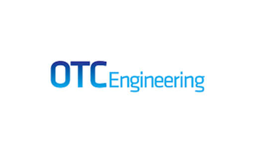 OTC Engineering + Smart Mobility Campus