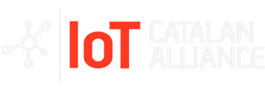 IoT Catalan Alliance
