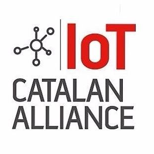 IoT Catalan Alliance: Connecting to a Smart Future