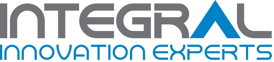 Integral Innovation Experts