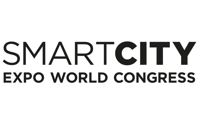Catalunya torna a ser protagonista de l'Smart City Expo World Congress