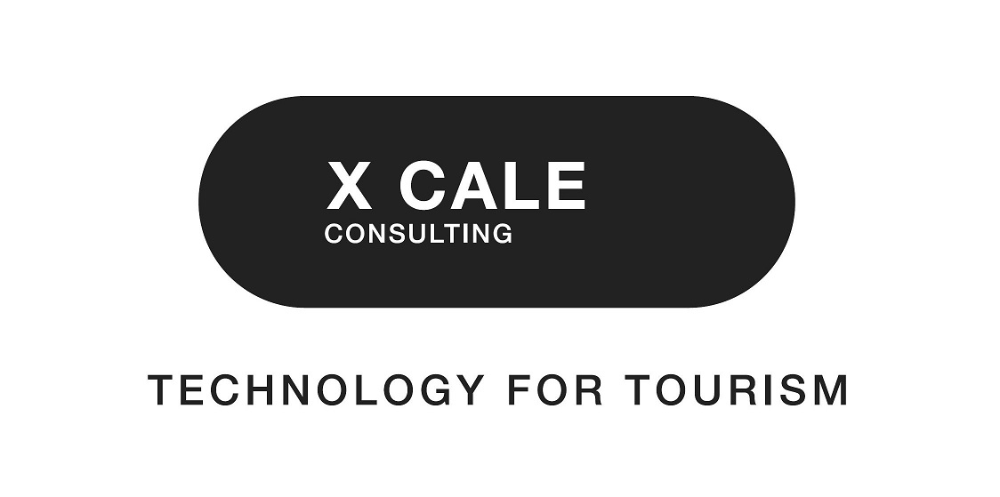 X Cale Consulting
