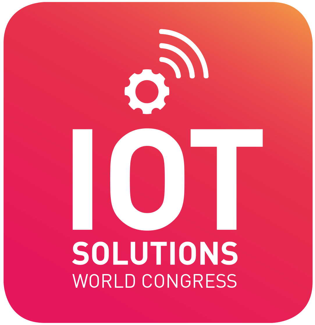 La IoT Catalan Alliance a l'IoT Solutions World Congress 2019